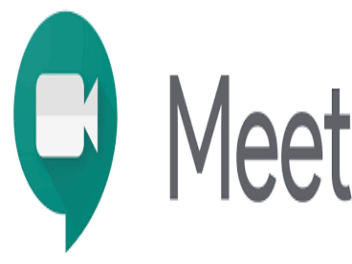 Google Meet - How to start a video meeting from Google Meet on phone or  laptop