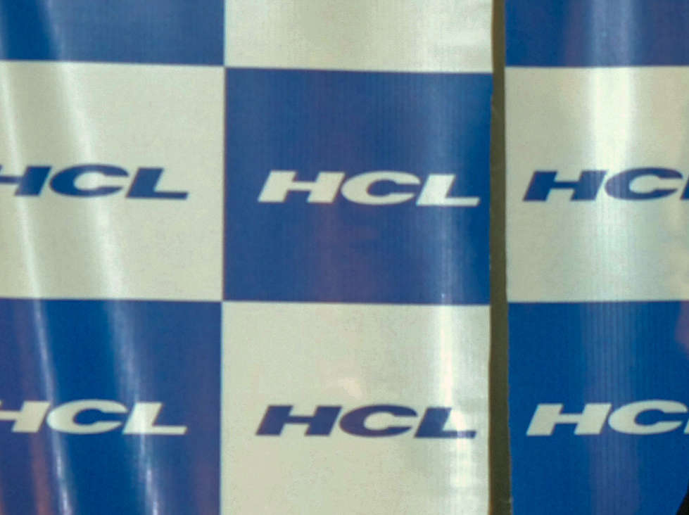 Here S What To Expect From Hcl Tech Earnings Business Insider India