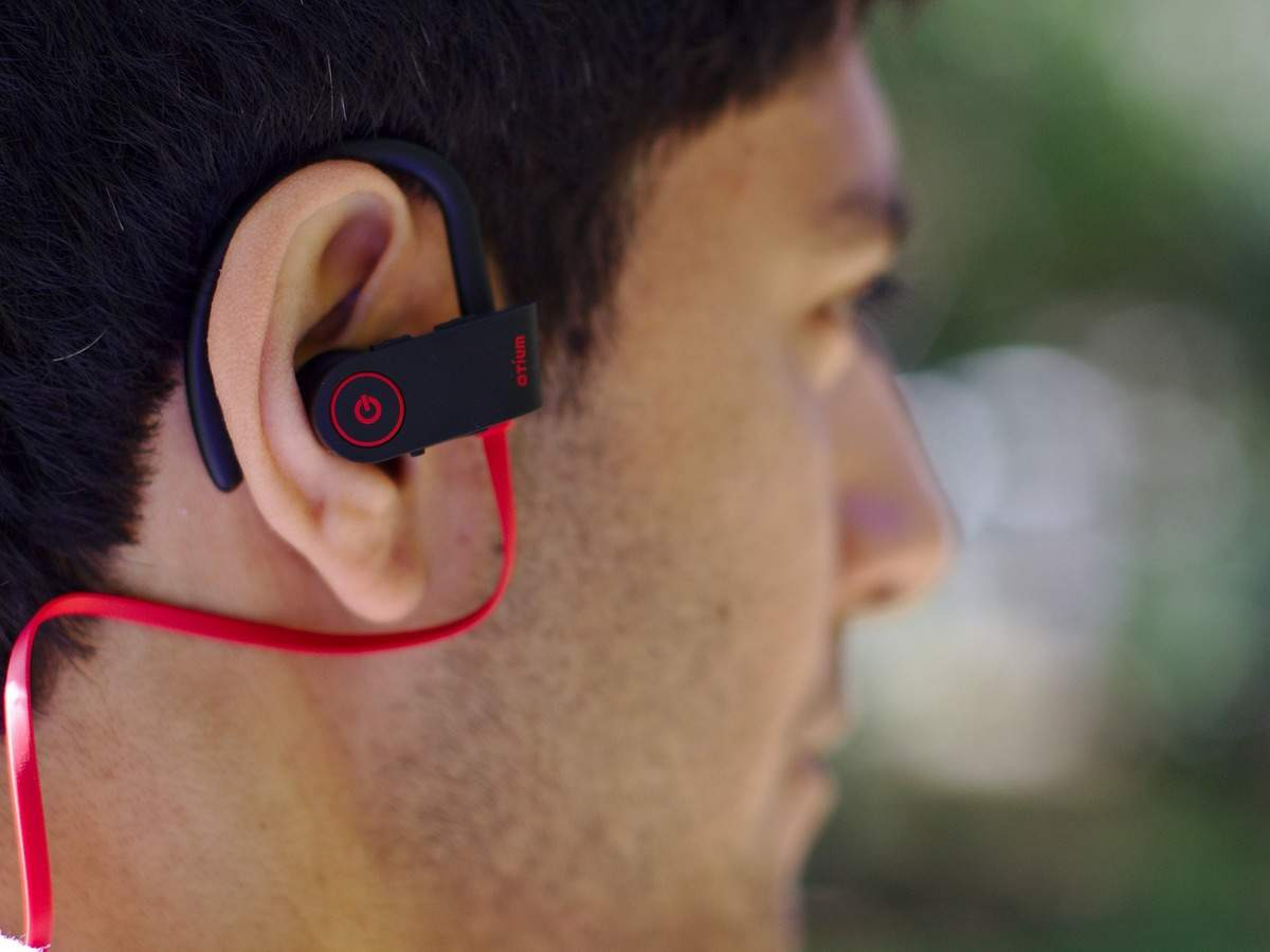 Best Bluetooth Headphones With Mic In India Business Insider India