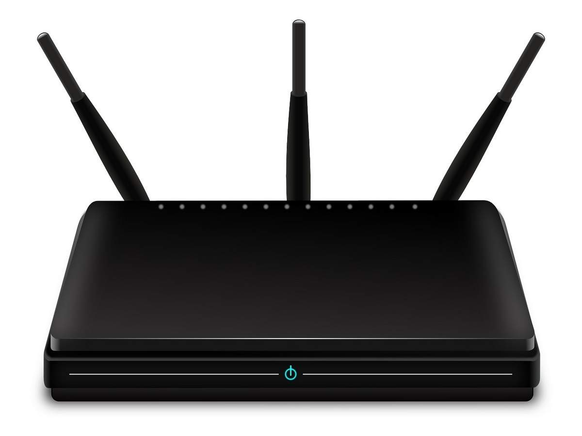Wifi router price - best wifi routers for home in India | Business Insider India