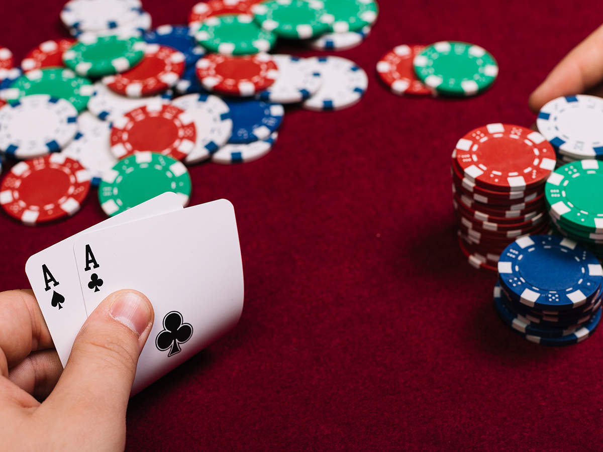 Adda52 believes online poker is a game for the social distancing era | Business Insider India