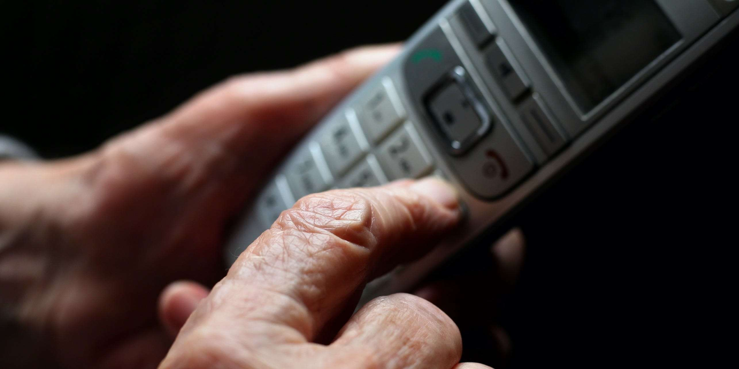 How To Block A Number On A Landline Phone And Reduce Spam Calls Business Insider