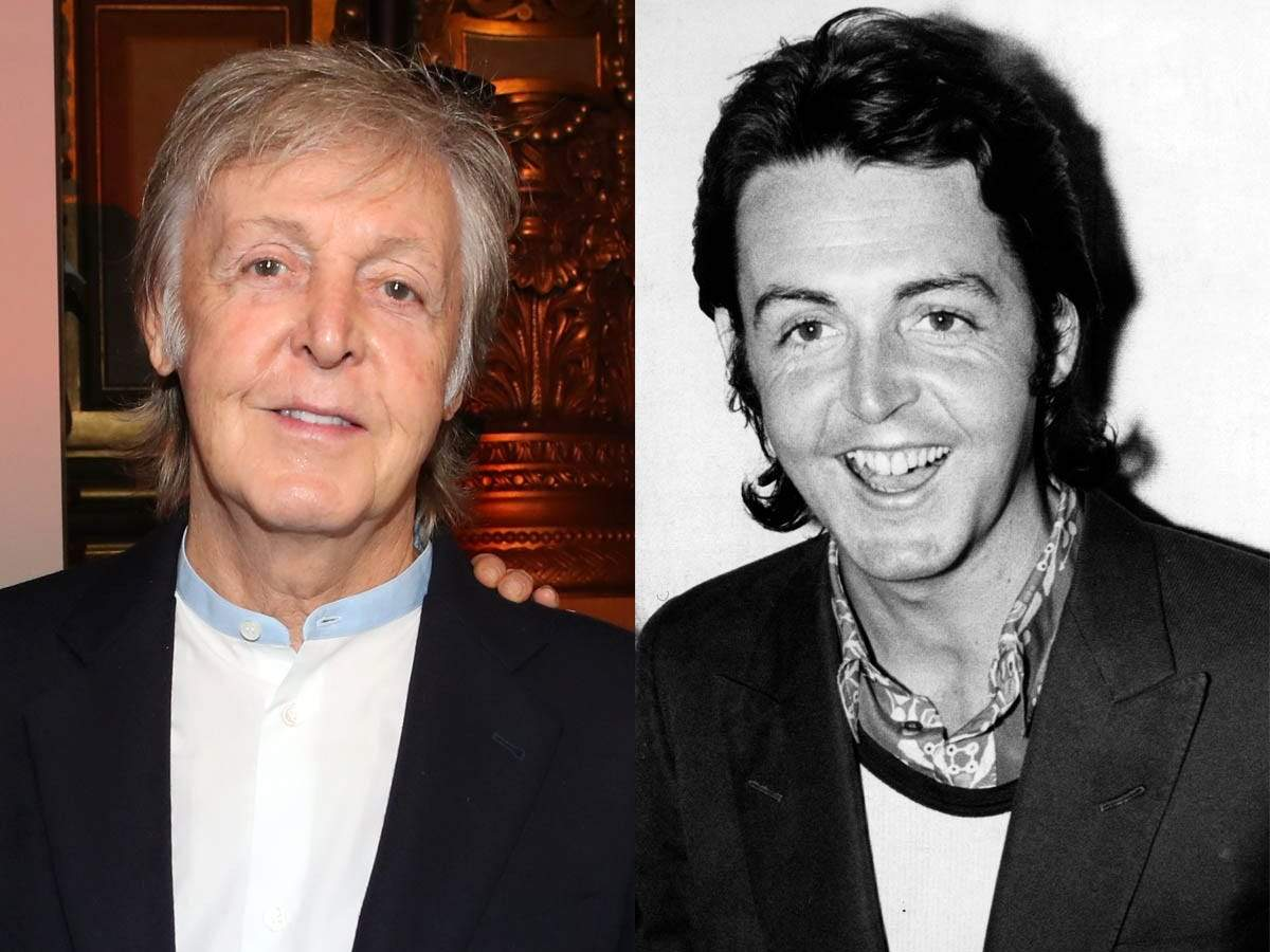 Paul Mccartney Says He Took To Booze After The Beatles Split Insider With your consent, we would like to use cookies and similar technologies to enhance your experience with our service, for analytics, and for advertising purposes. paul mccartney says he took to booze