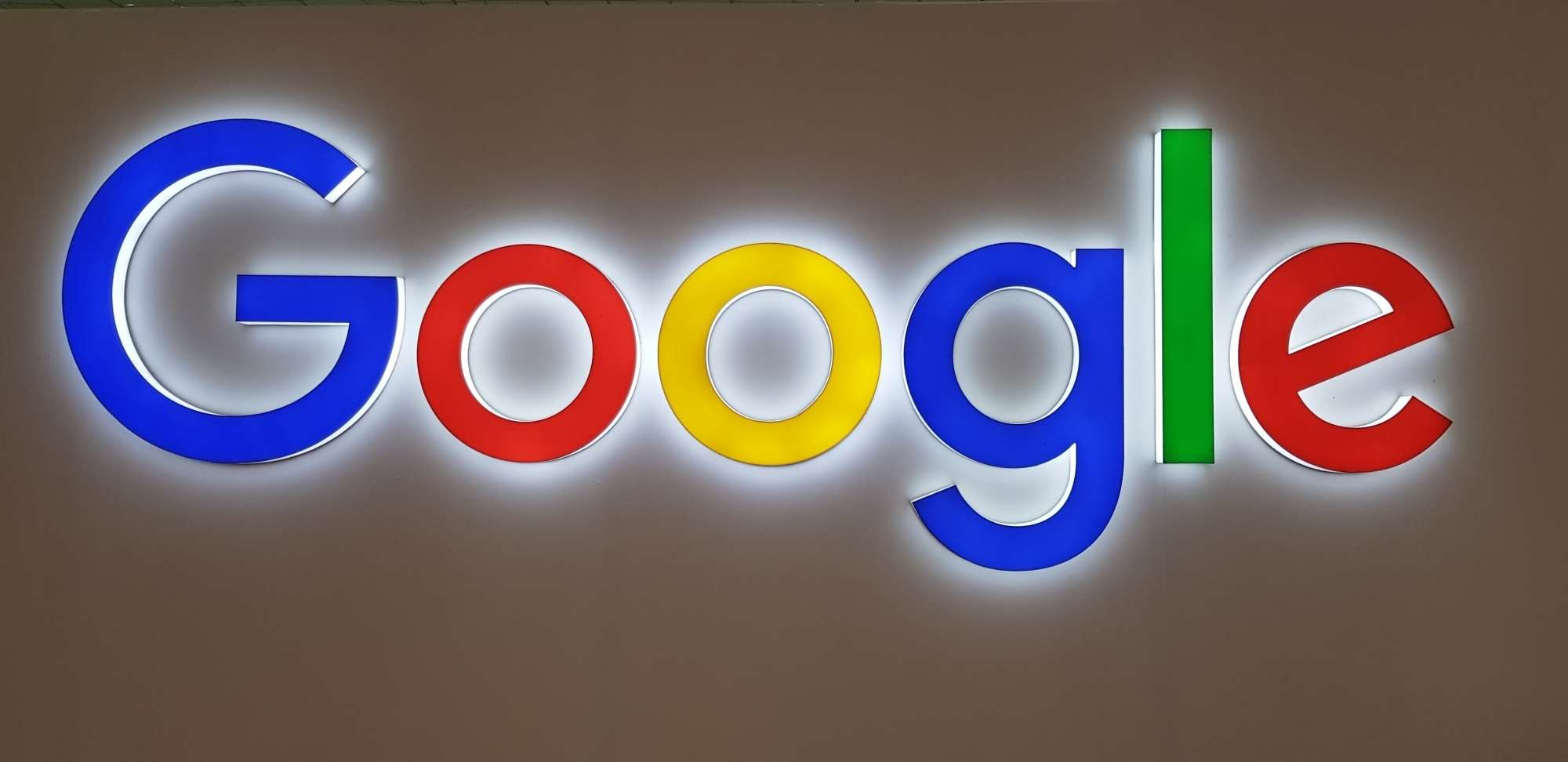 Maharashtra government partners with Google to provide remote ...