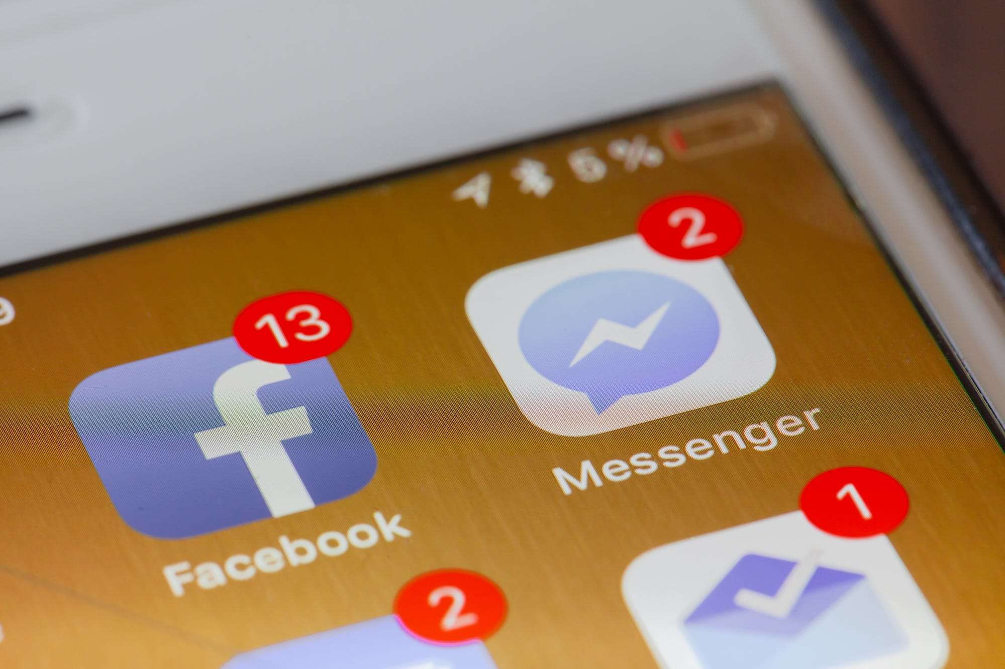 How Do You Know If Someone Blocked You On Messenger Here S How To Use The Facebook App S Send And Receive Features To Figure It Out Business Insider India