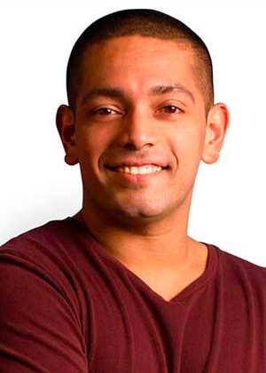 Rohit Raj
