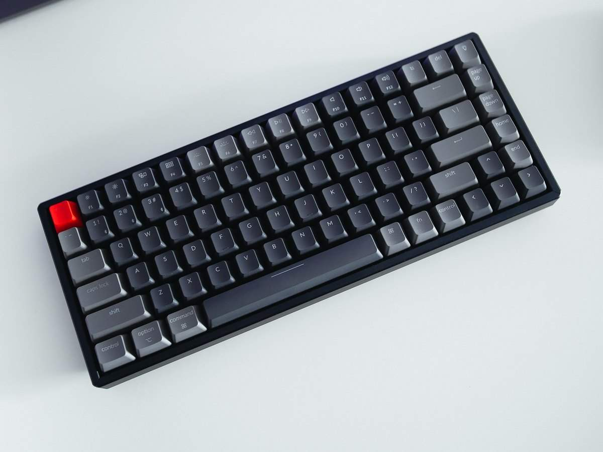 Best Wireless Keyboards In India Business Insider India