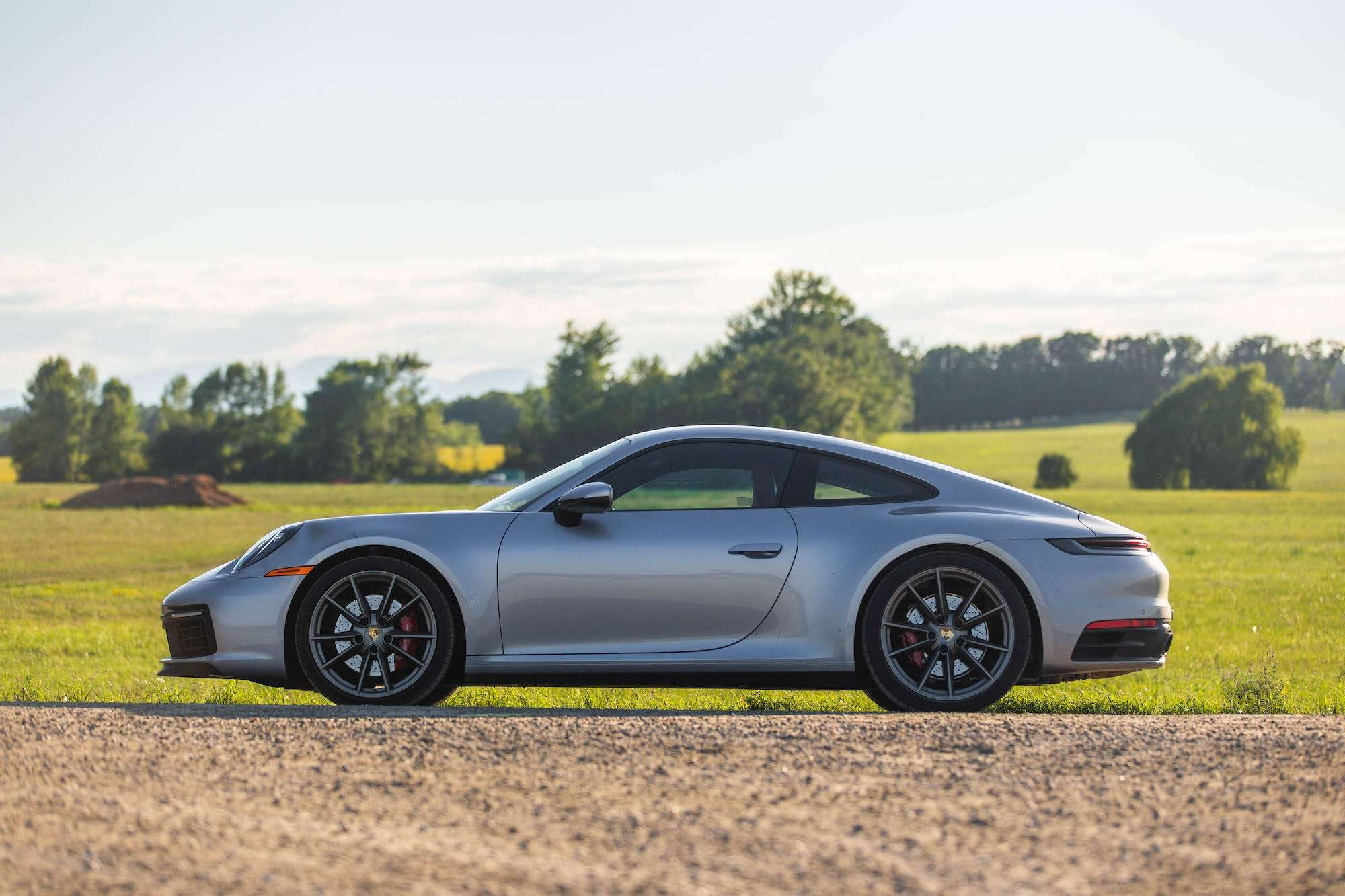 Porsche 911 Buyer S Guide Versions Spec Price Info Business Insider