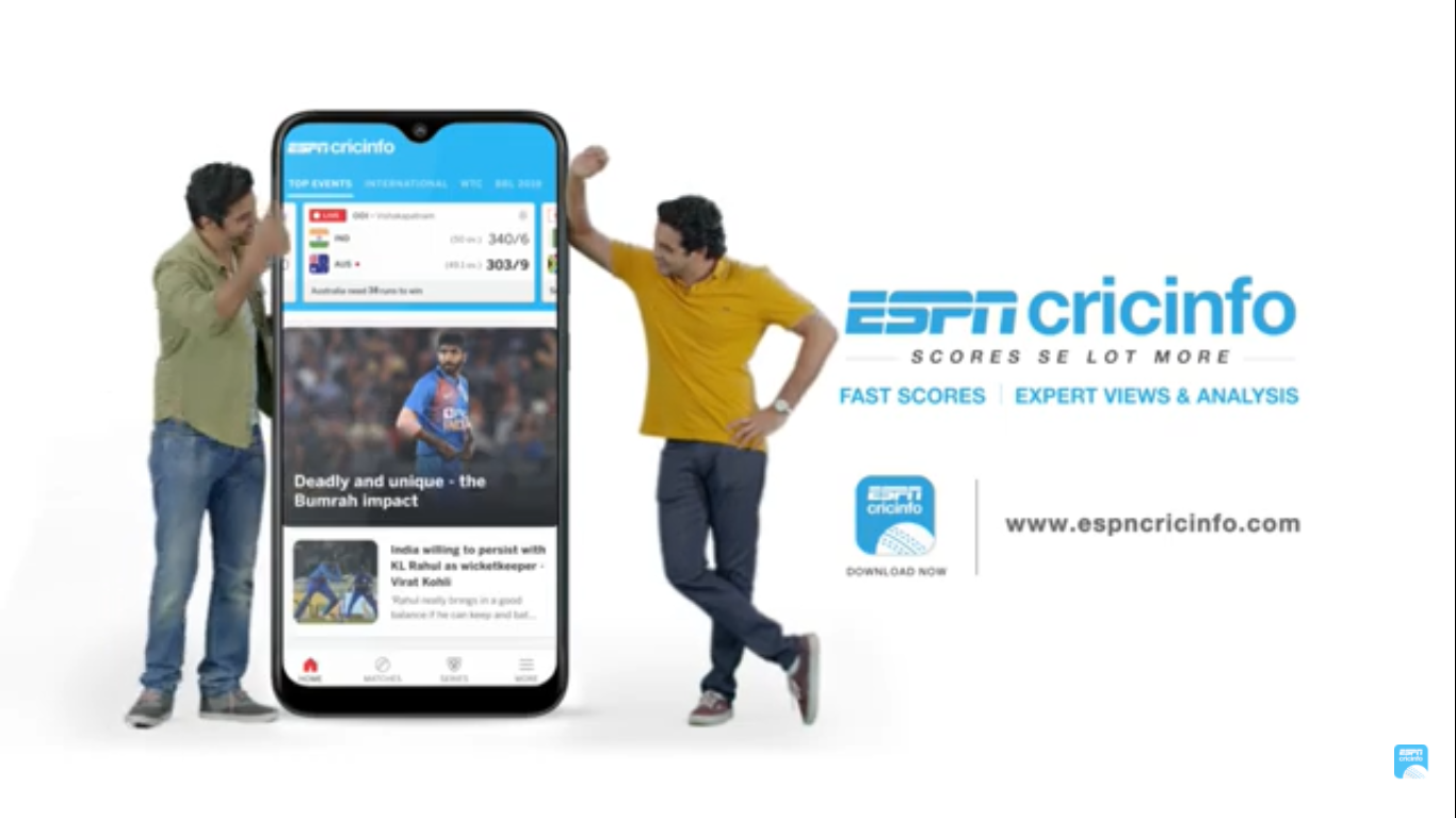 espncricinfo positions itself as a destination that offers wholesome cricket news and information jpg?imgsize=460524.'
