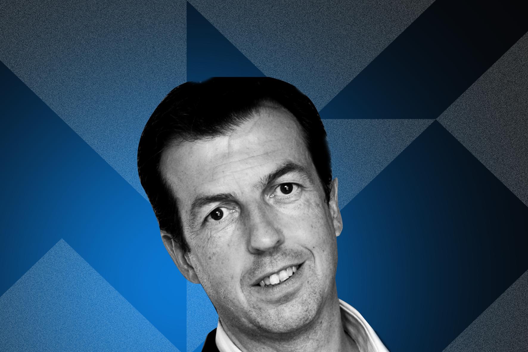 Bob Dignen