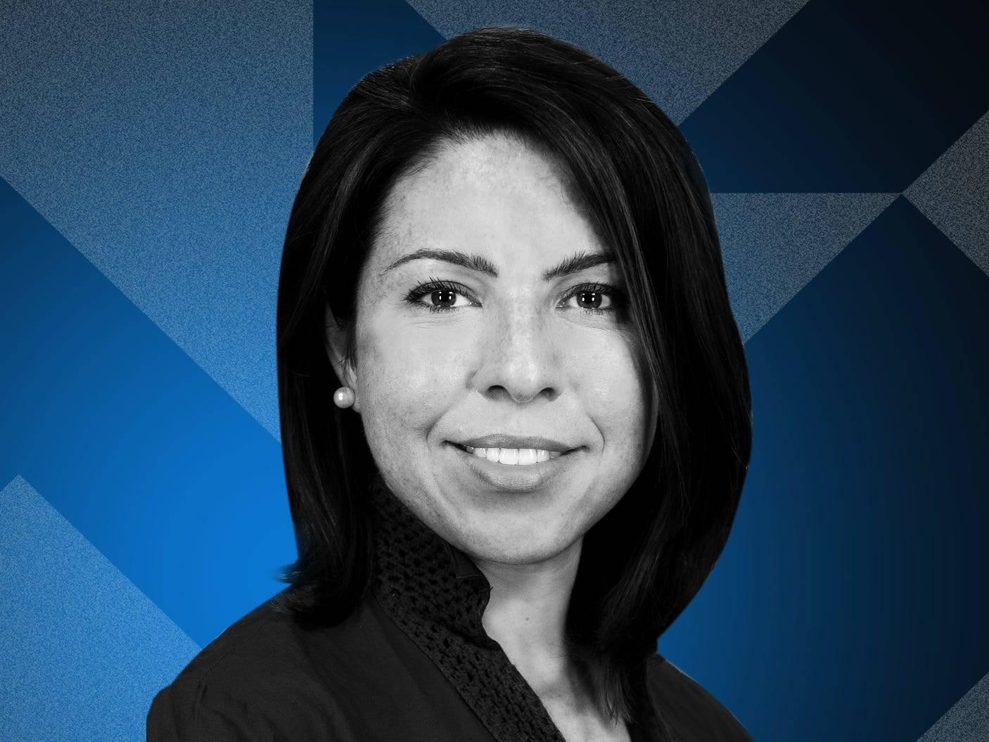 Jennifer Jordan to speak at the Business Insider Global Trends Festival 2020 on leadership in the digital age