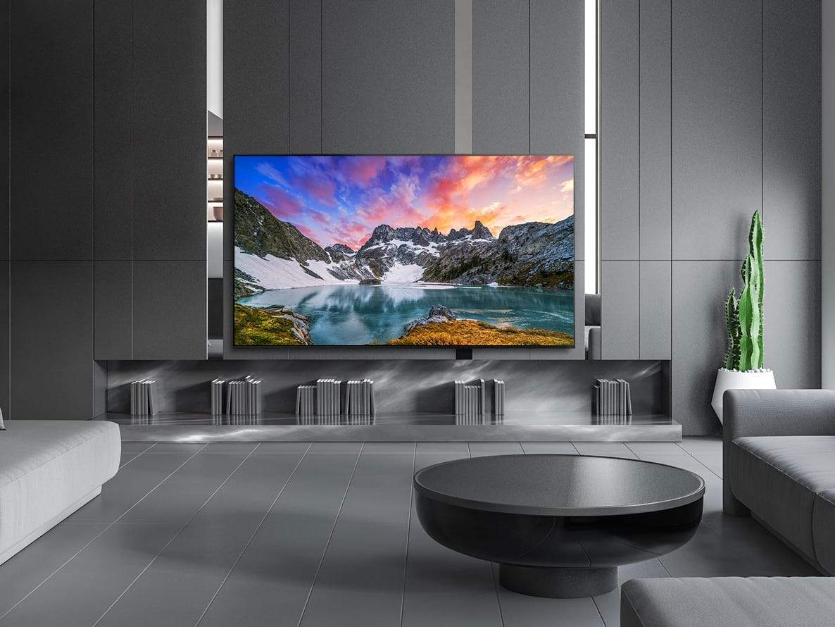 lg nanocell 90 series 65 inch 4k tv review