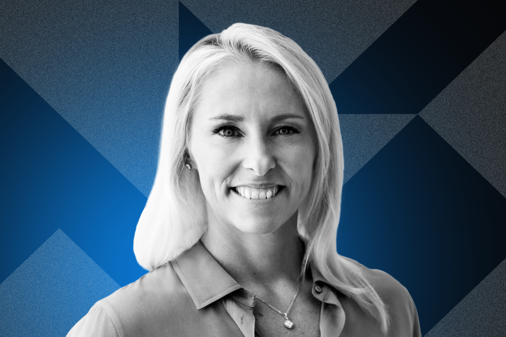 Watch Kristin Peck, President of Zoetis at Global Trends Festival 2020
