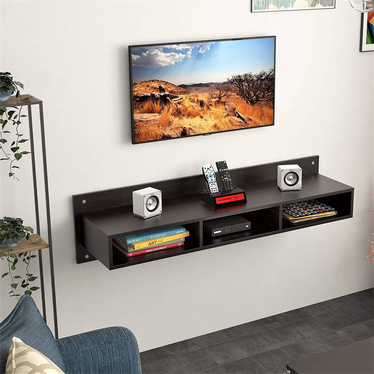 Best Wall Tv Units Business Insider India