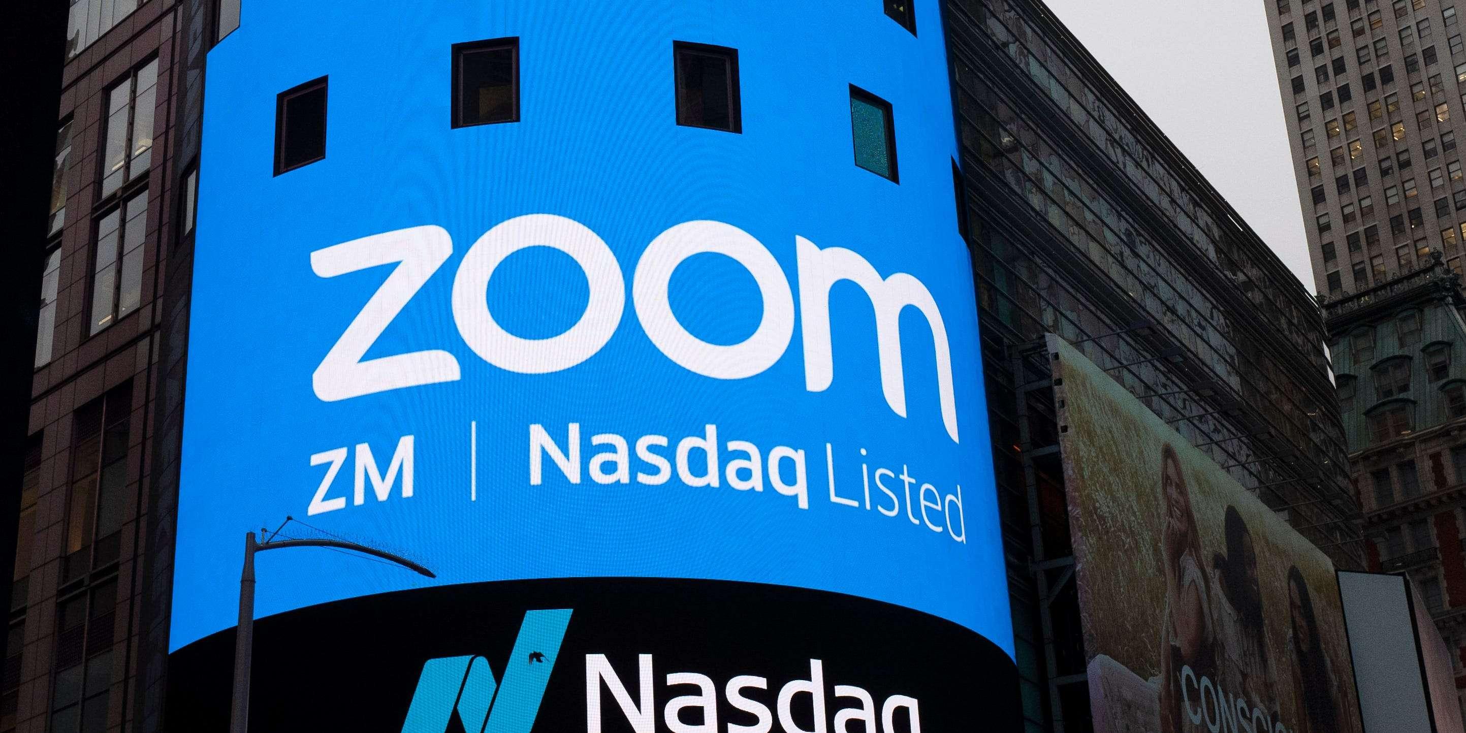 Meeting rooms zoom gay Zoom Meetings