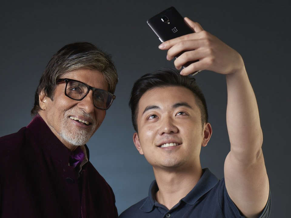 OnePlus co-founder Carl Pei reportedly exits company one day ahead of  flagship smartphone launch | Business Insider India