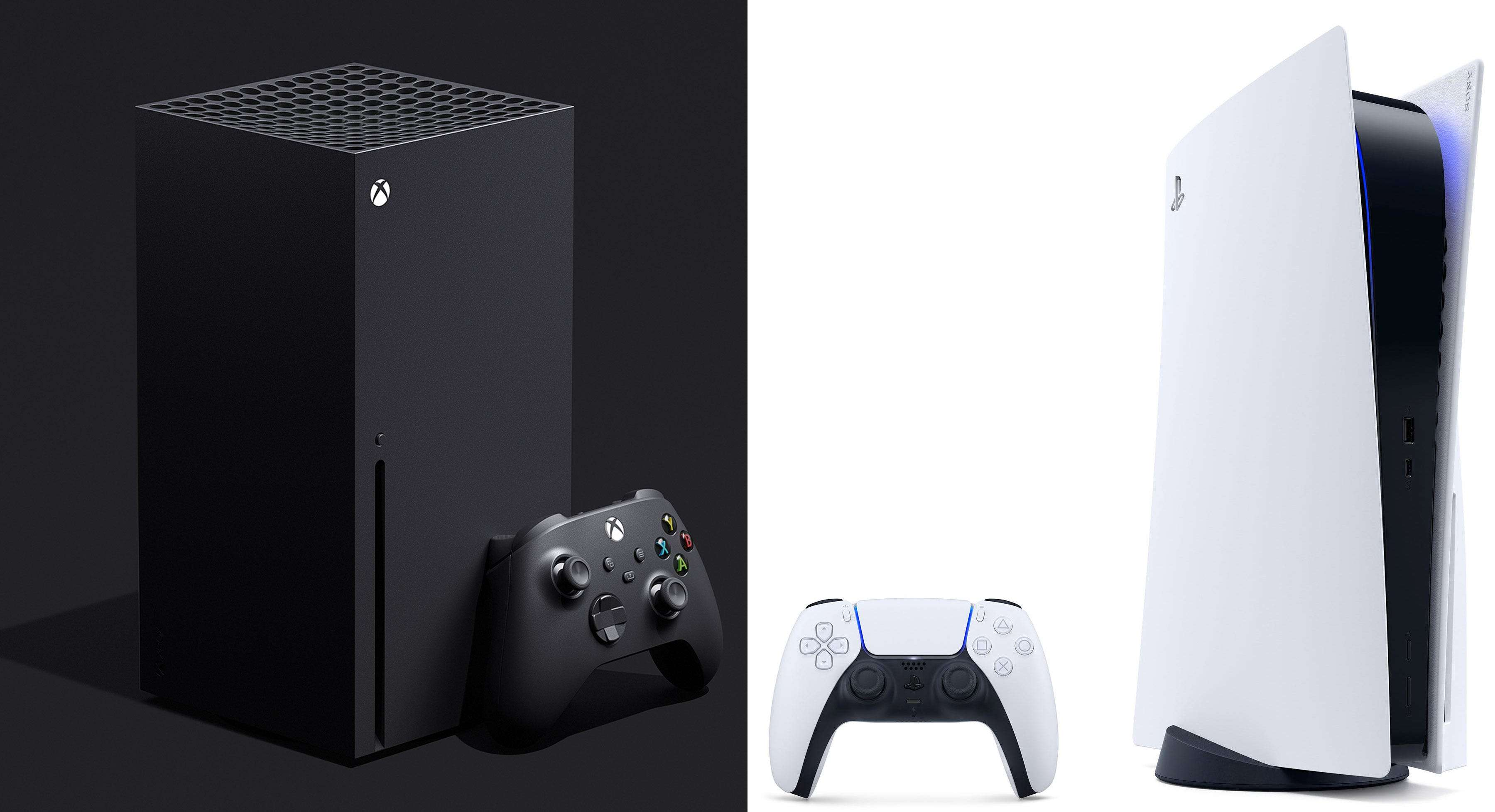 How To Play Fortnite With Other Consoles Fortnite On Playstation 5 And Next Gen Xbox What To Expect