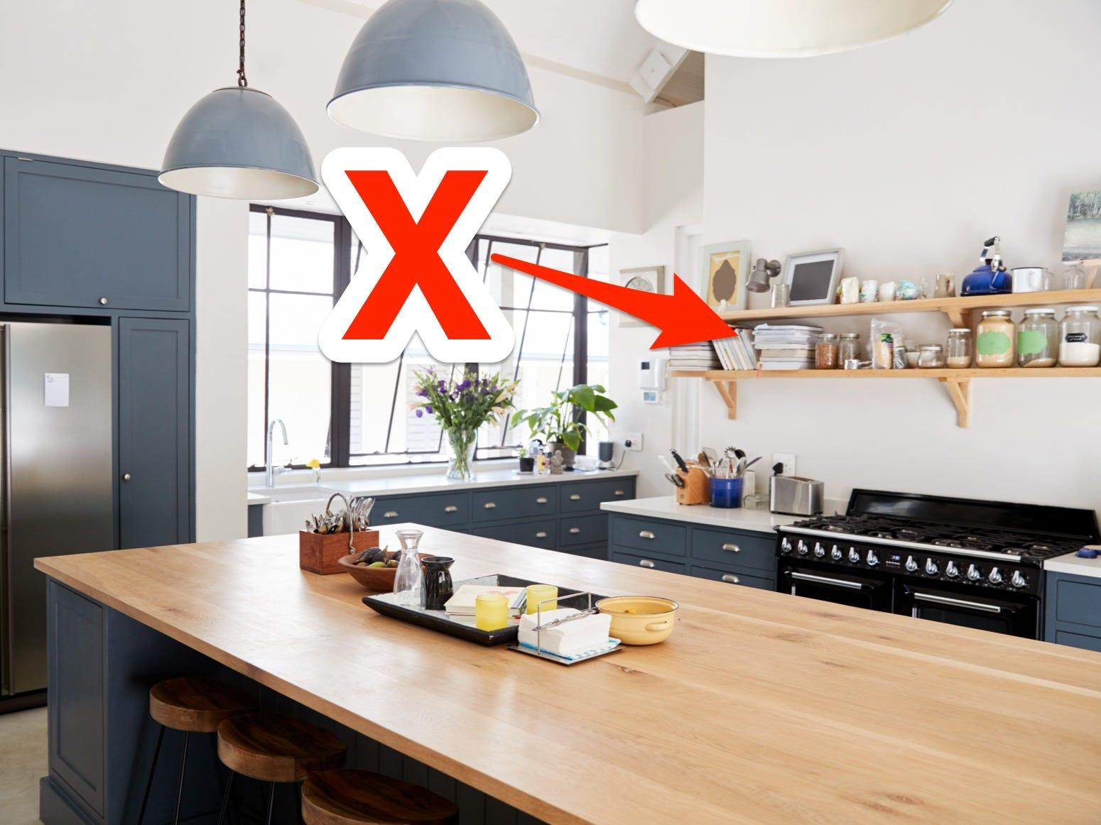 12 home trends from 2020 that need to disappear, according ...