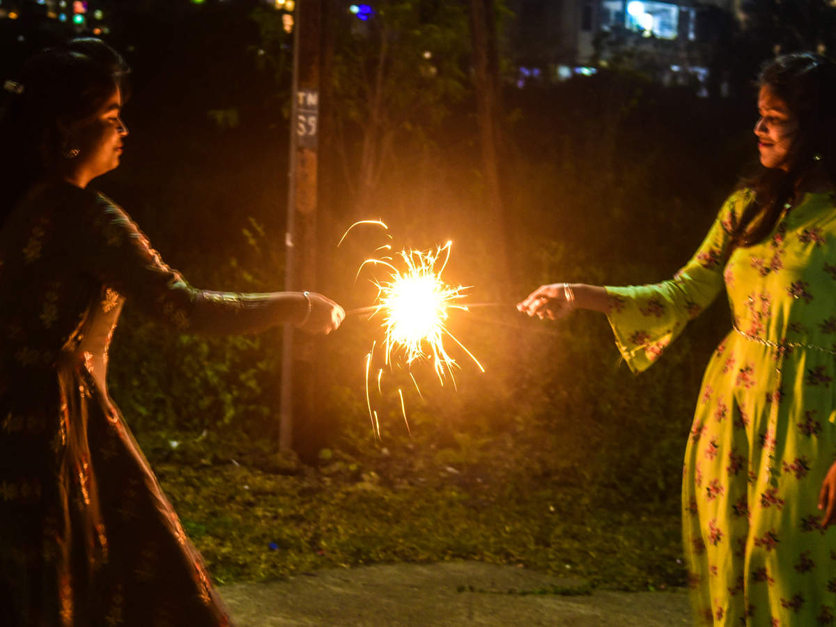 Diwali 2020 Puja Time Date And Schedule Everything You Need To Know Business Insider India
