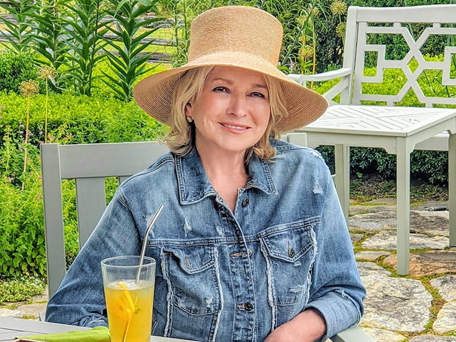 forget kylie jenner martha stewart became a billionaire in a single day jpg?imgsize=369776.
