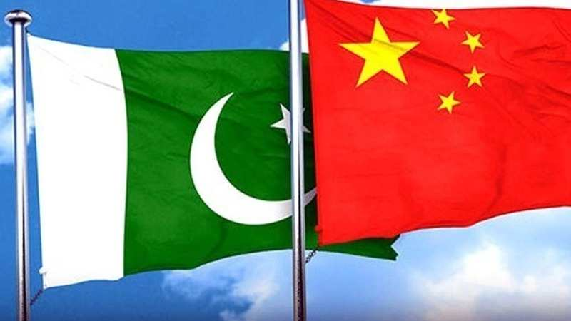 OPINION: The bitter truth about the friendship between China and Pakistan    Business Insider India
