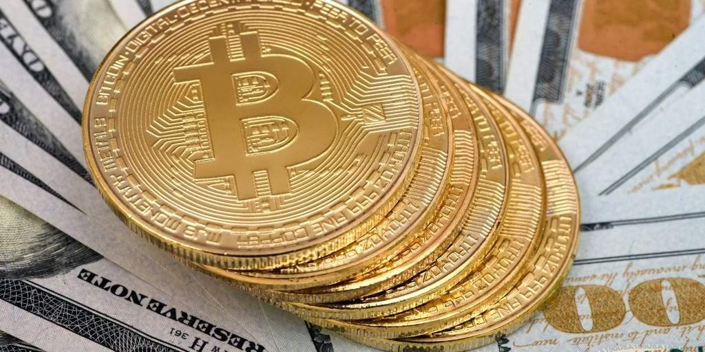 400 bitcoin