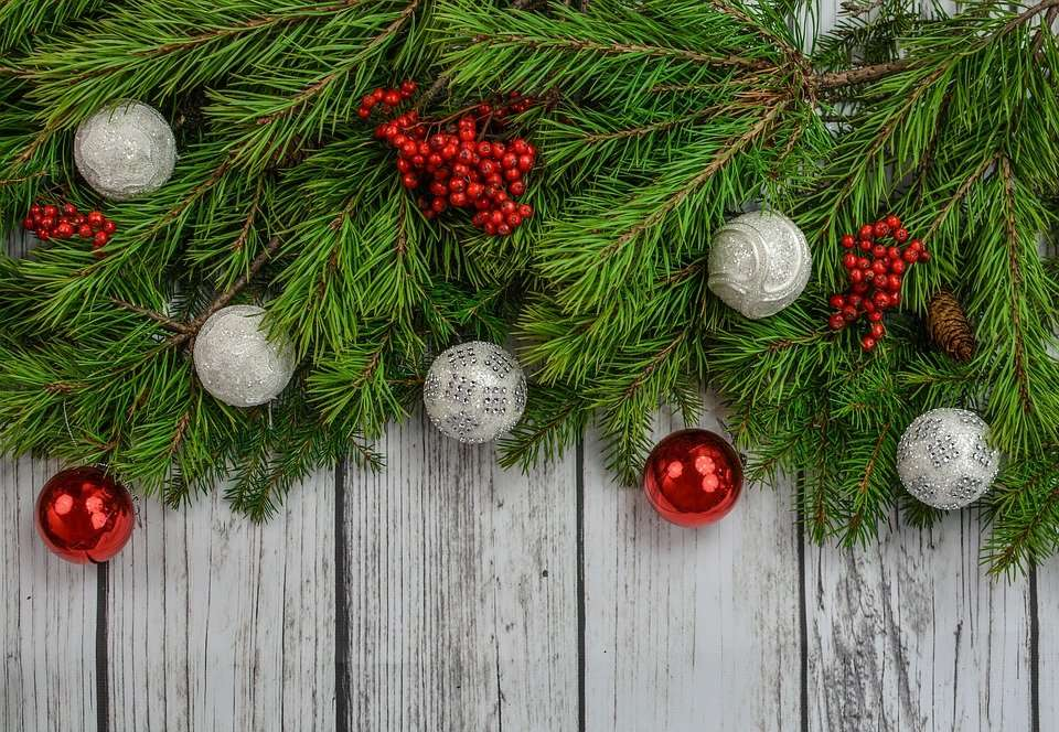 merry christmas 2020 wishes messages and quotes for whatsapp status jpg?imgsize=257460.