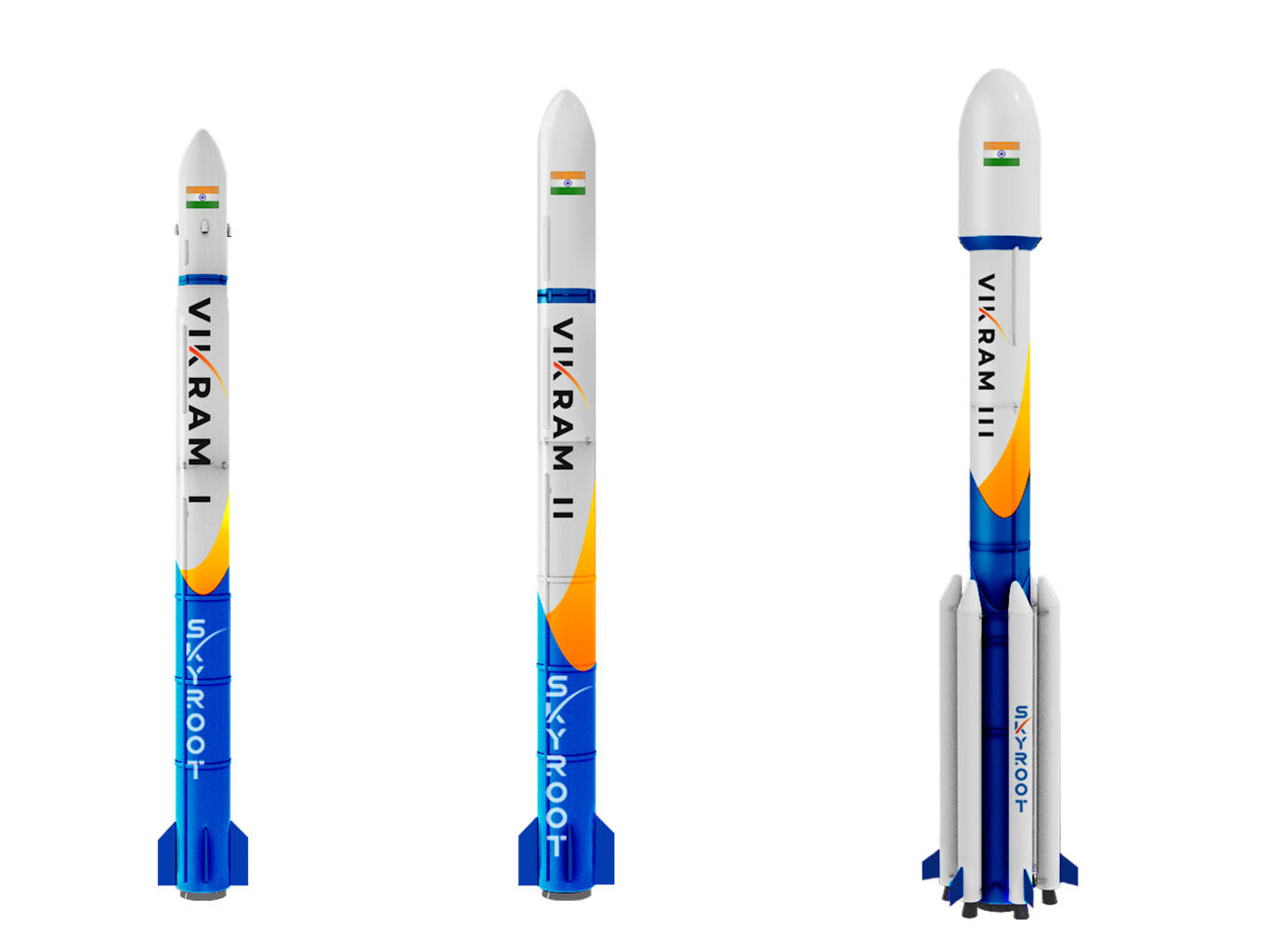 India's first-ever privately designed and developed rocket is a step closer to becoming a reality in 2021