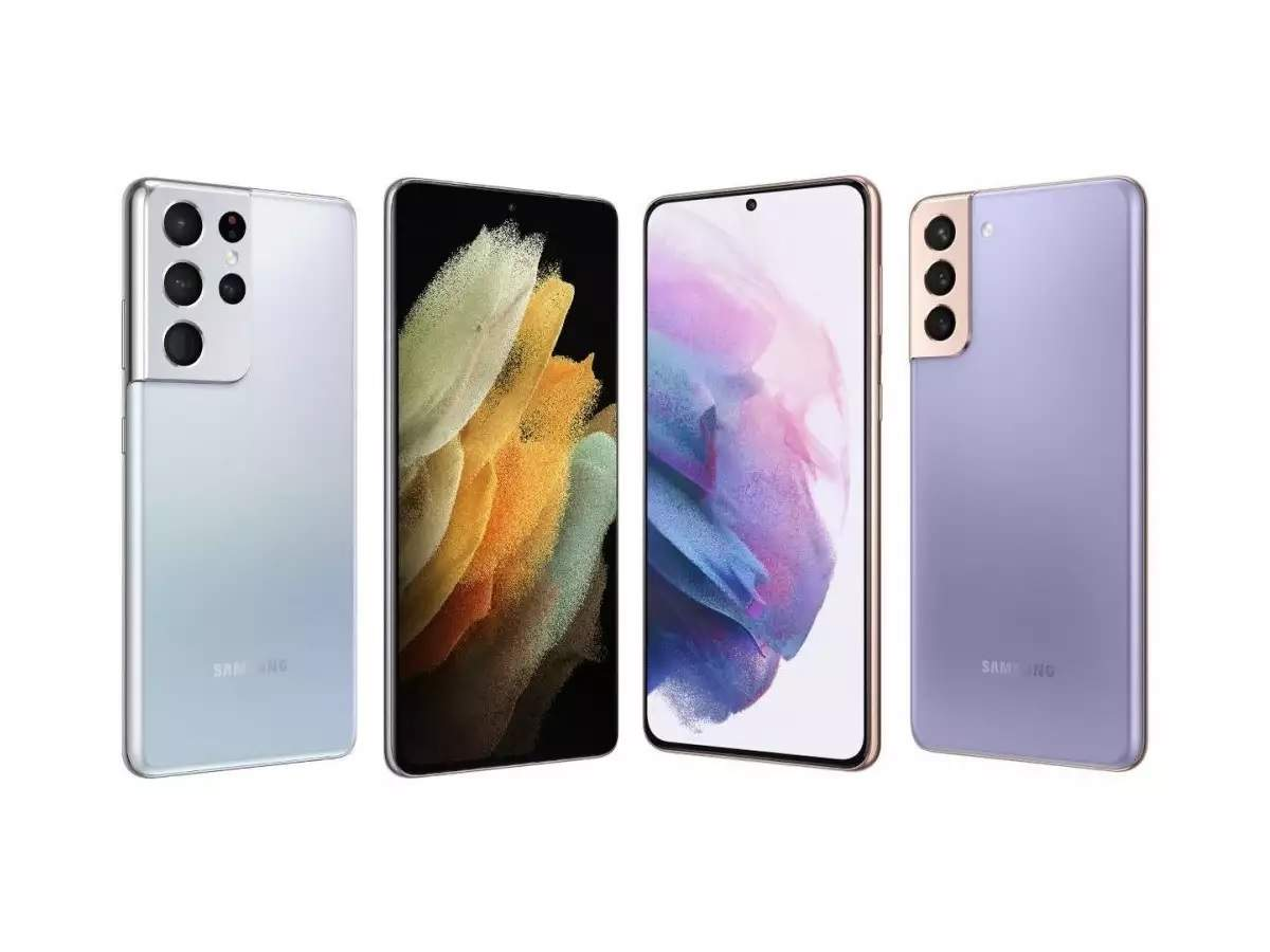 Upcoming mobile phones in India in January 2021 | Business Insider India
