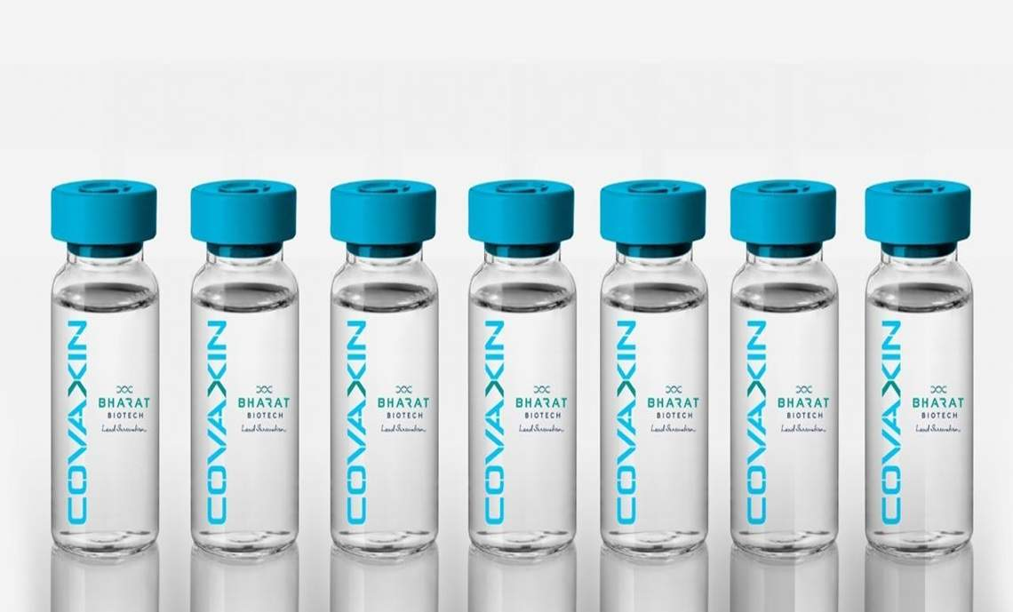 Covishield and Covaxin are the first two Covid-19 vaccines to be approved in India | Business Insider India