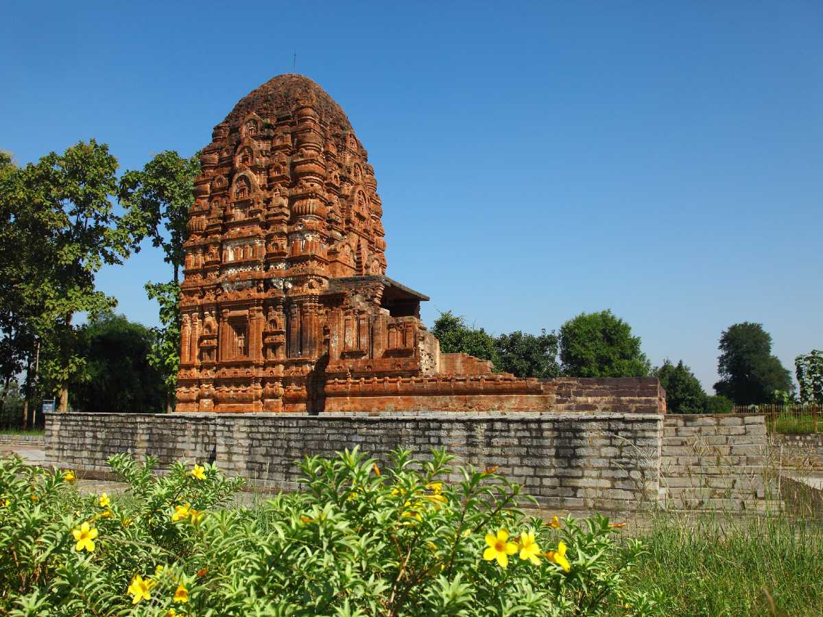 Travel buffs tell you where to veer off the highway in Chhattisgarh to find some lesser-known gems