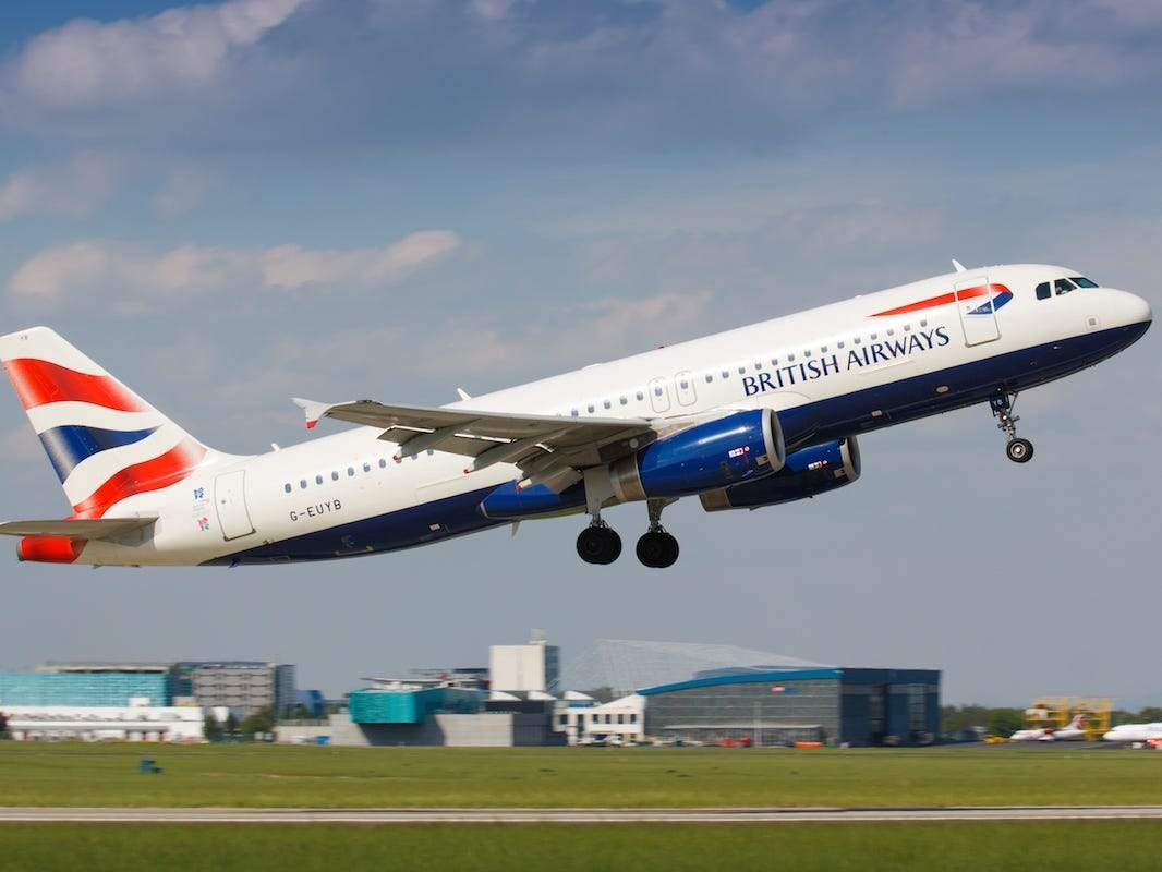 The 20 safest airlines to fly in 2021, according to experts