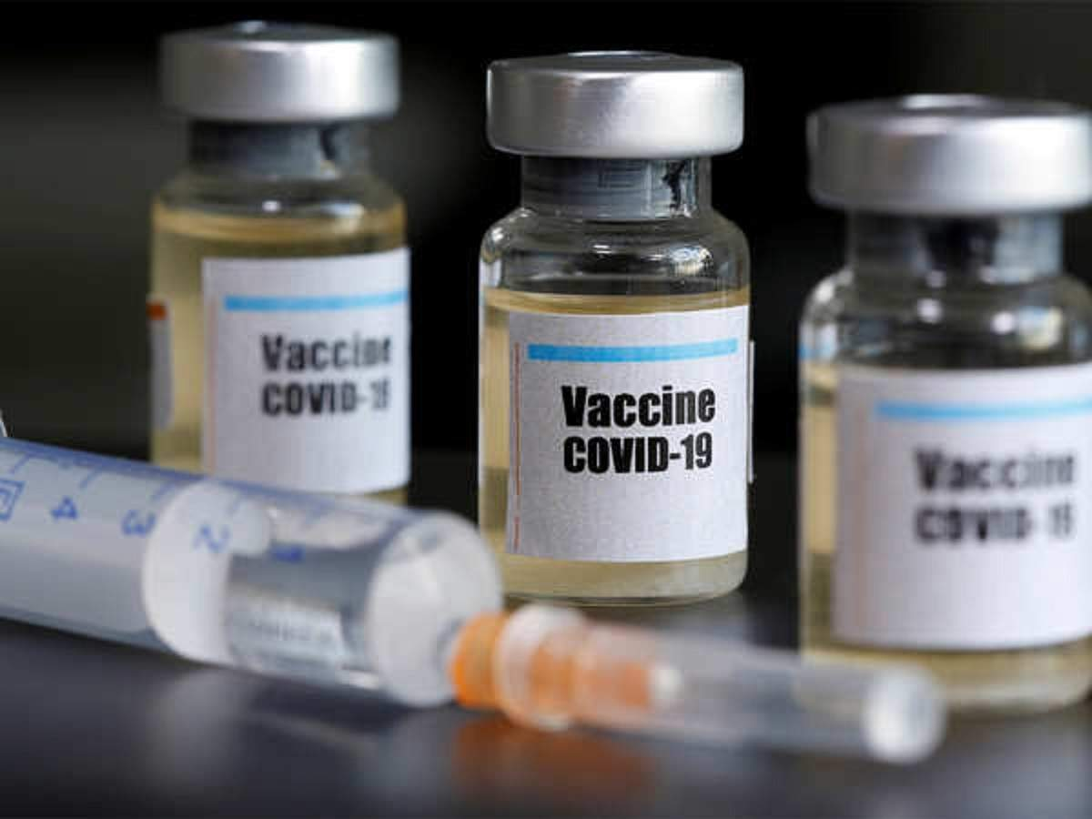 Coronavirus India Update: India's milestones in fight against coronavirus pandemic continue as it become fastest country on COVID-19 vaccination mark.