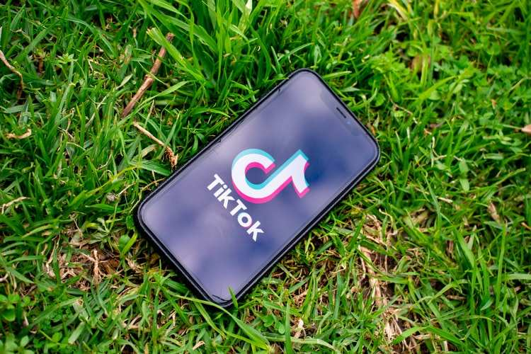 ByteDance lays off employees in India, months after <b>TikTok's</b> ban in the country thumbnail