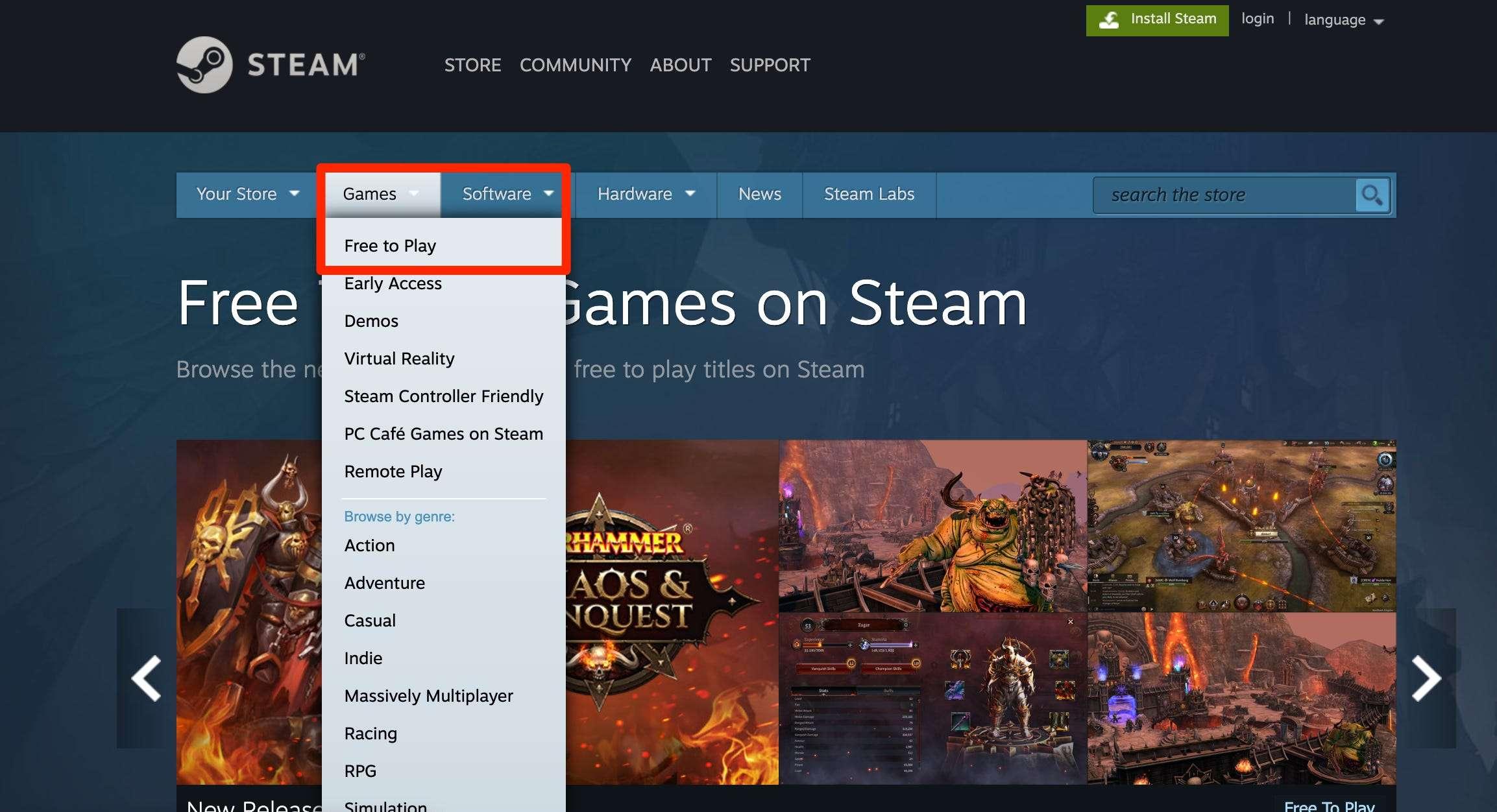 Free games for vodafone smart 2 playtech portlet registration error 48