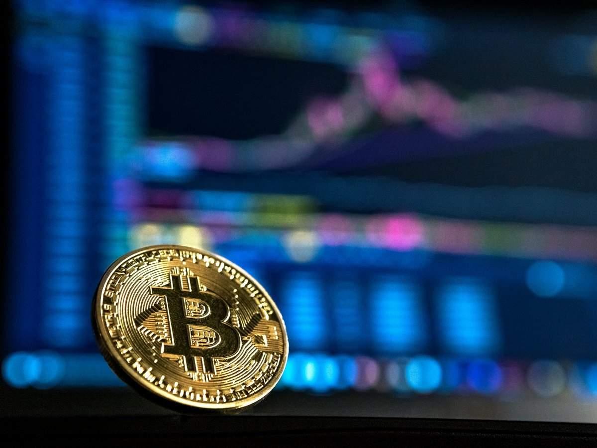 10000 inr į btc mt gox bitcoin vagystė