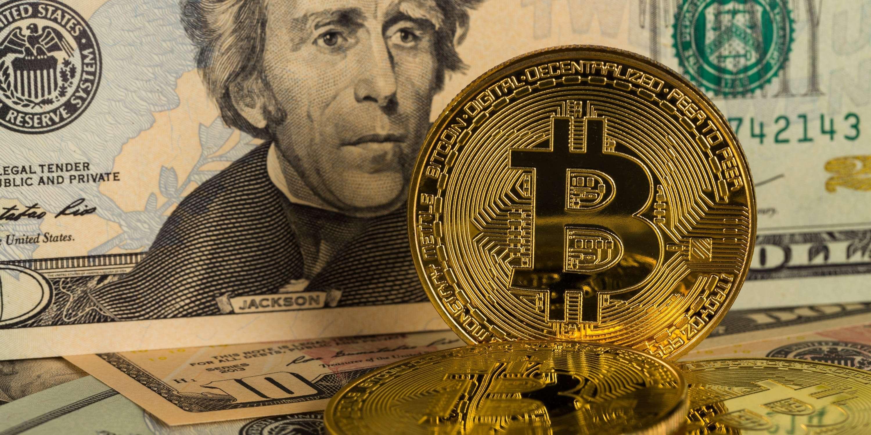 mercati insider bitcoin)