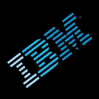 IBM may sell Watson Health business generating $1 billion annual revenue, says report - Business Insider India