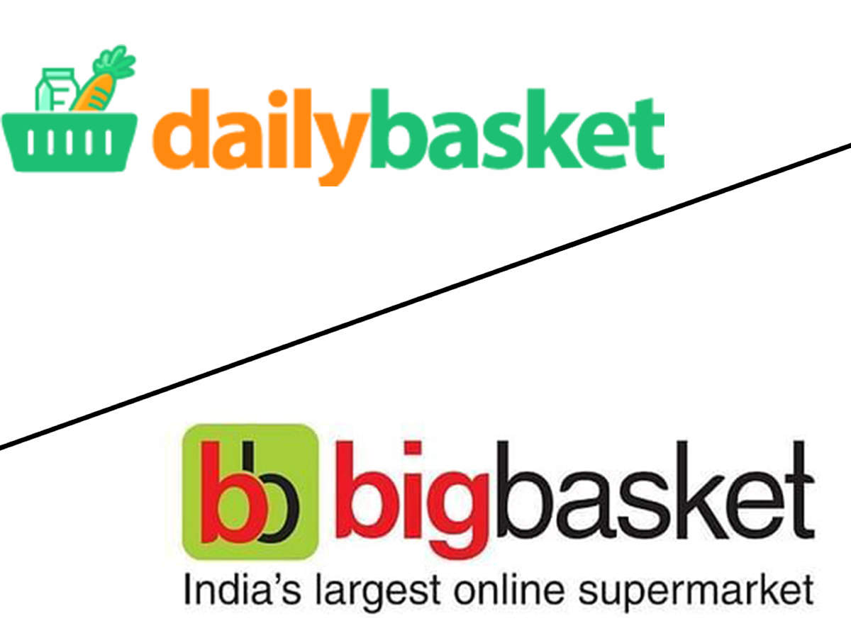 BigBasket sues a bootstrapped startup for using the word basket in its name – startup calls the billion dollar - Business Insider India