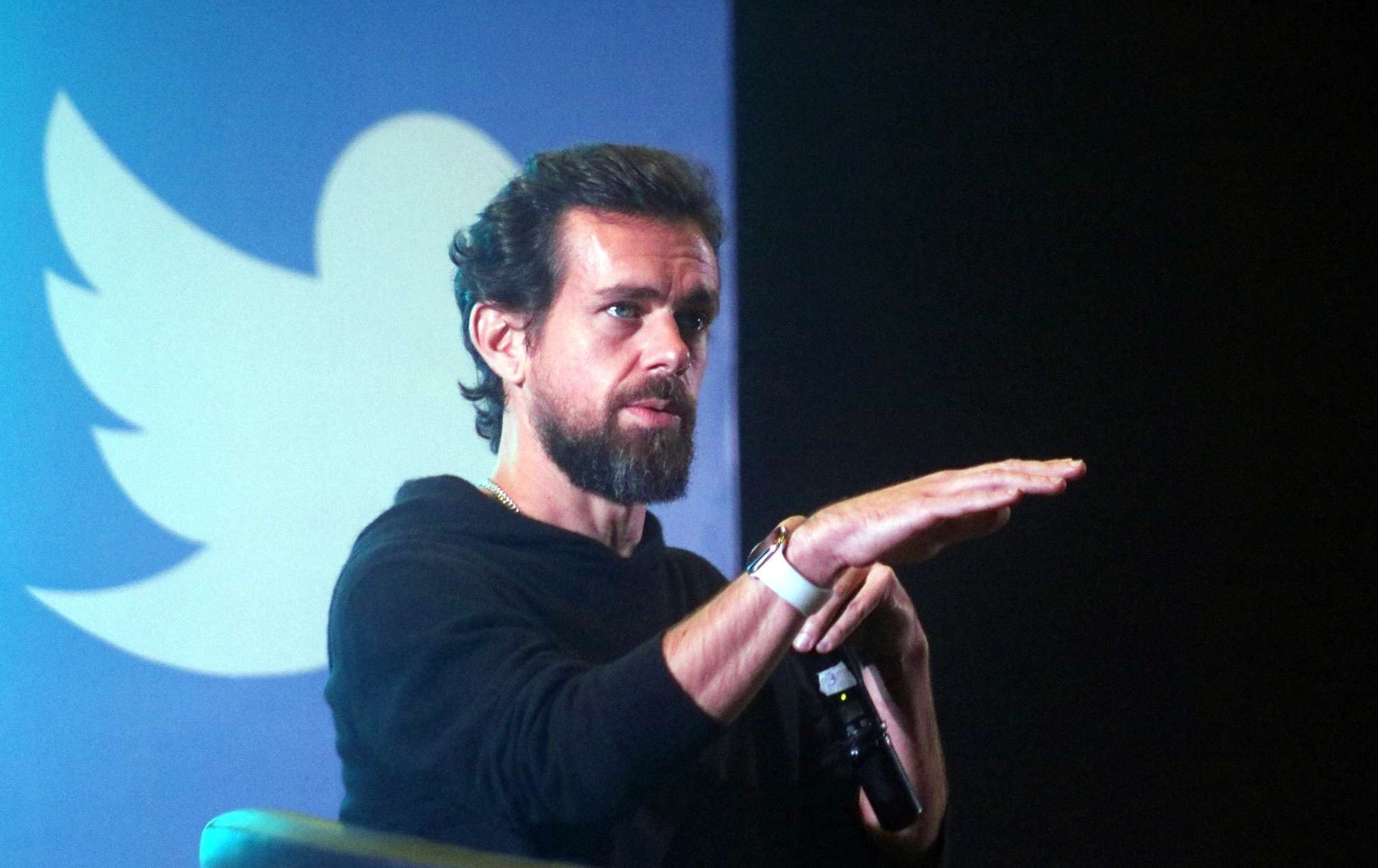 Twitter CEO Jack Dorsey's Square firm doubles down on Bitcoin — invests another $170 million in crypto - Business Insider India