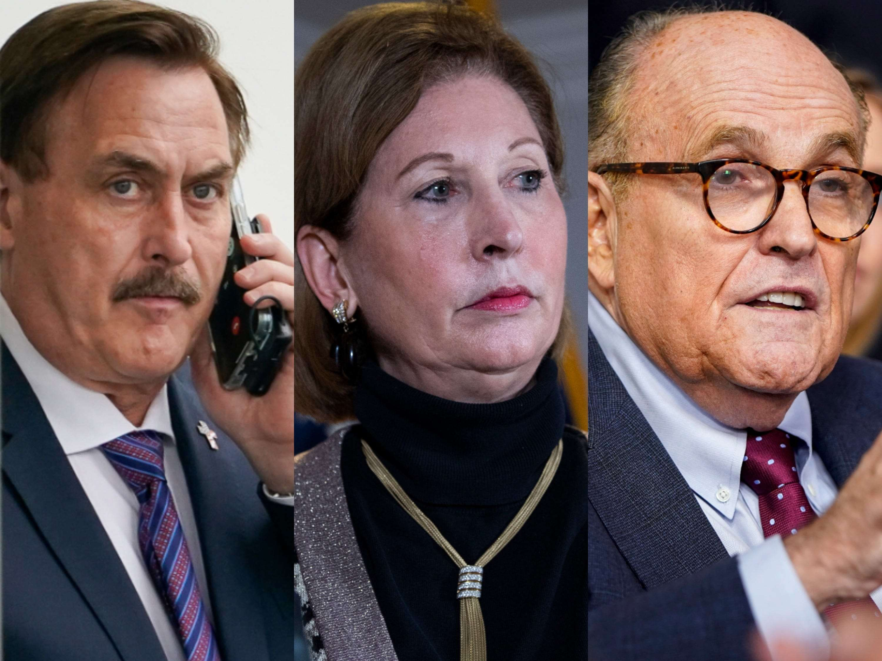 After-suing-Mike-Lindell-Sidney-Powell-and-Rudy-Giuliani-Dominion-says-it-will-go-after-others-who-spread-claims-of-election-fraud-and-its-not-ruling-anyone-out.jpg