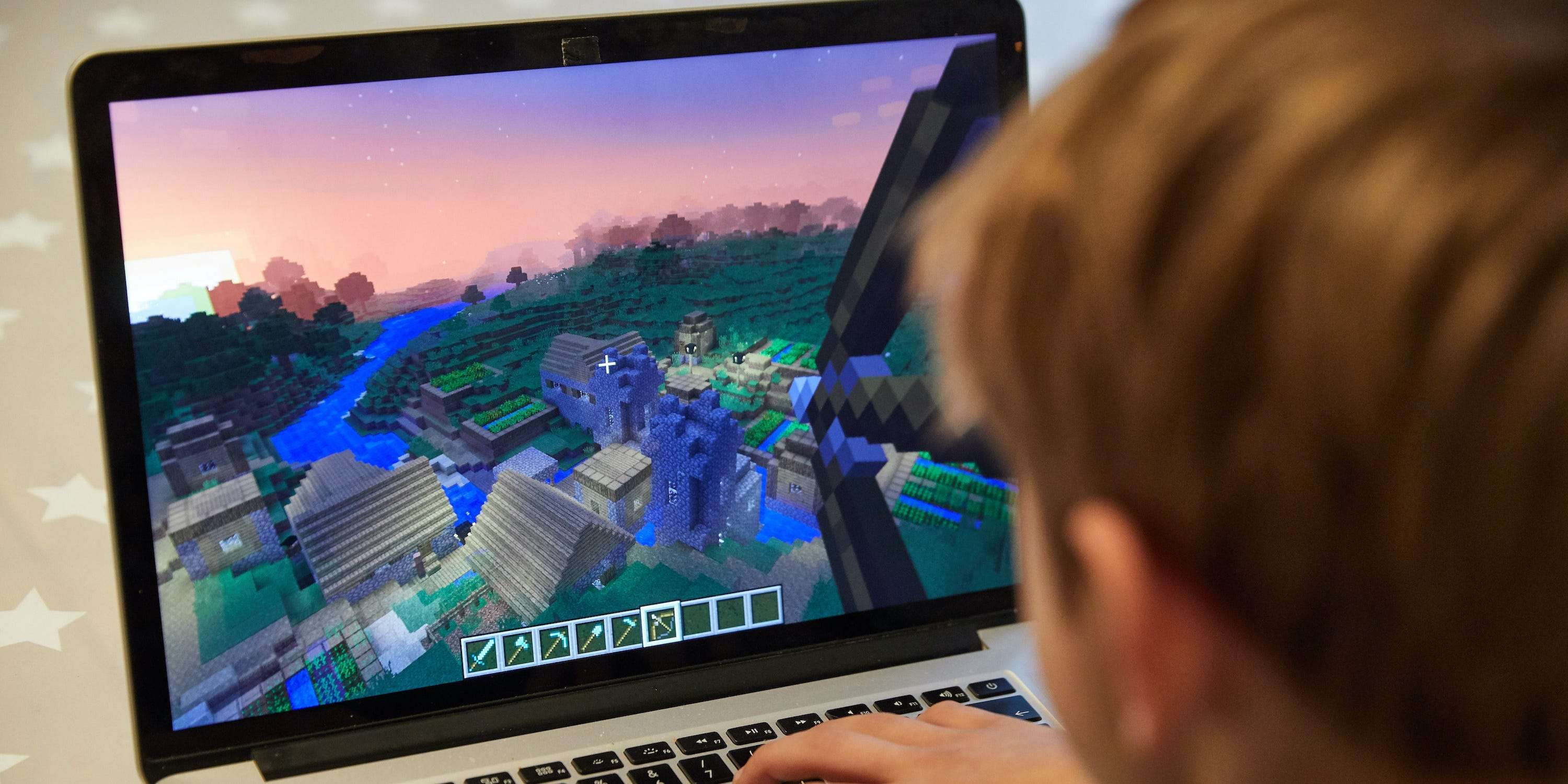 How to Install Minecraft Mods and Resource Packs