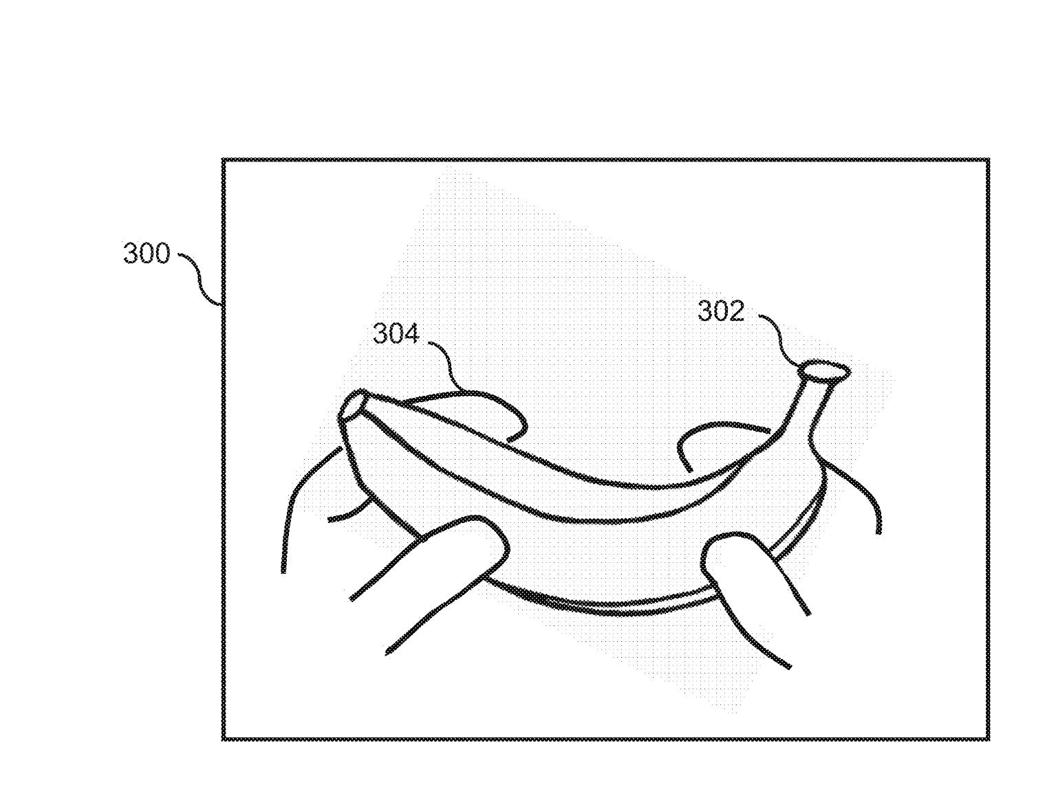 Sony has filed a patent for a system that could turn bananas and other household items into PlayStation contro - Business Insider India