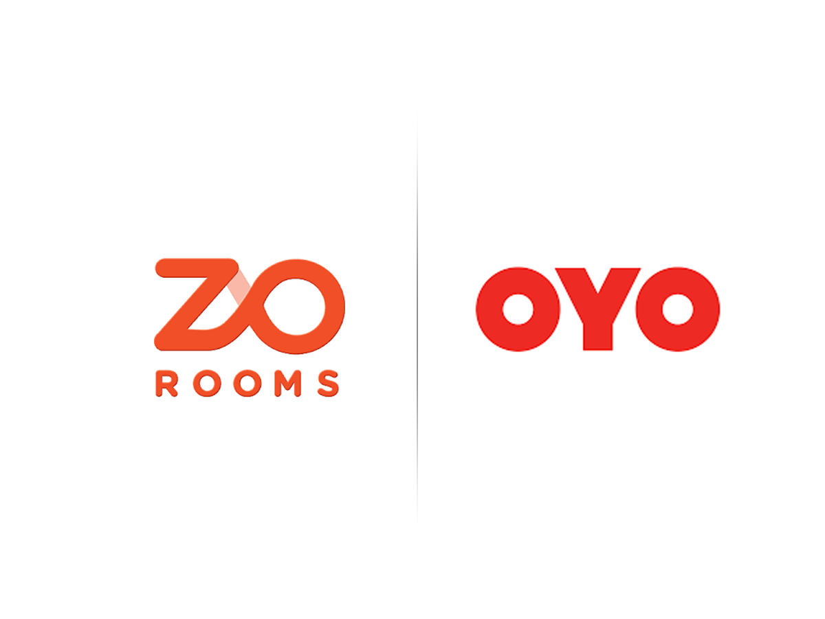 OYO vs Zo – Zostel claims victory while the Ritesh Agarwal-led firm says there's still room to win - Business Insider India