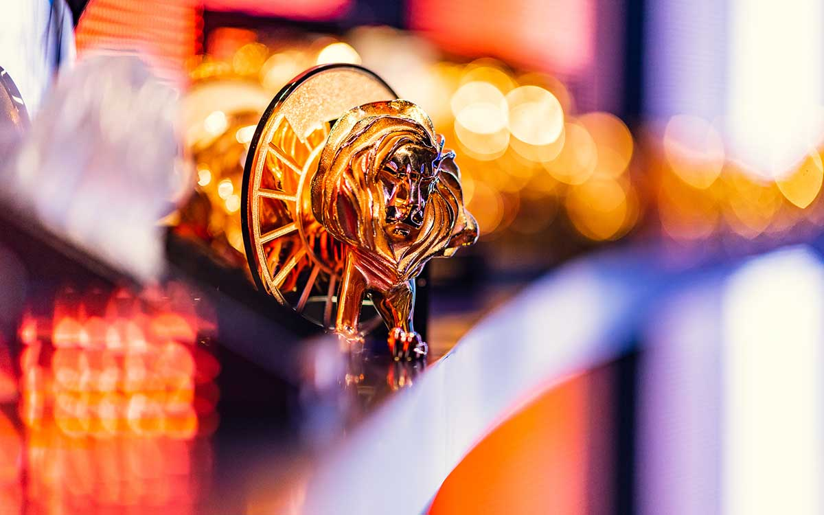 Here are the 7 Indians who will be a part of Cannes Lions Jury this year - Business Insider India