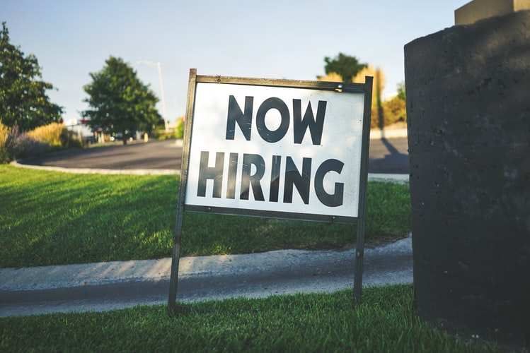 bitcoin jobs india