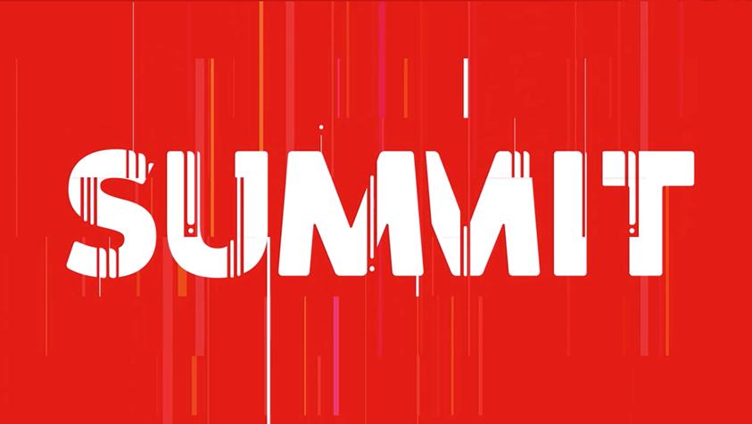 BiIndia: #AdobeSummit: Empowering a digital-first economy through personalisationnnhttps://t.co/YFM43ALokpnn@AdobeExpCloud… https://t.co/YCWMcb4Zs2