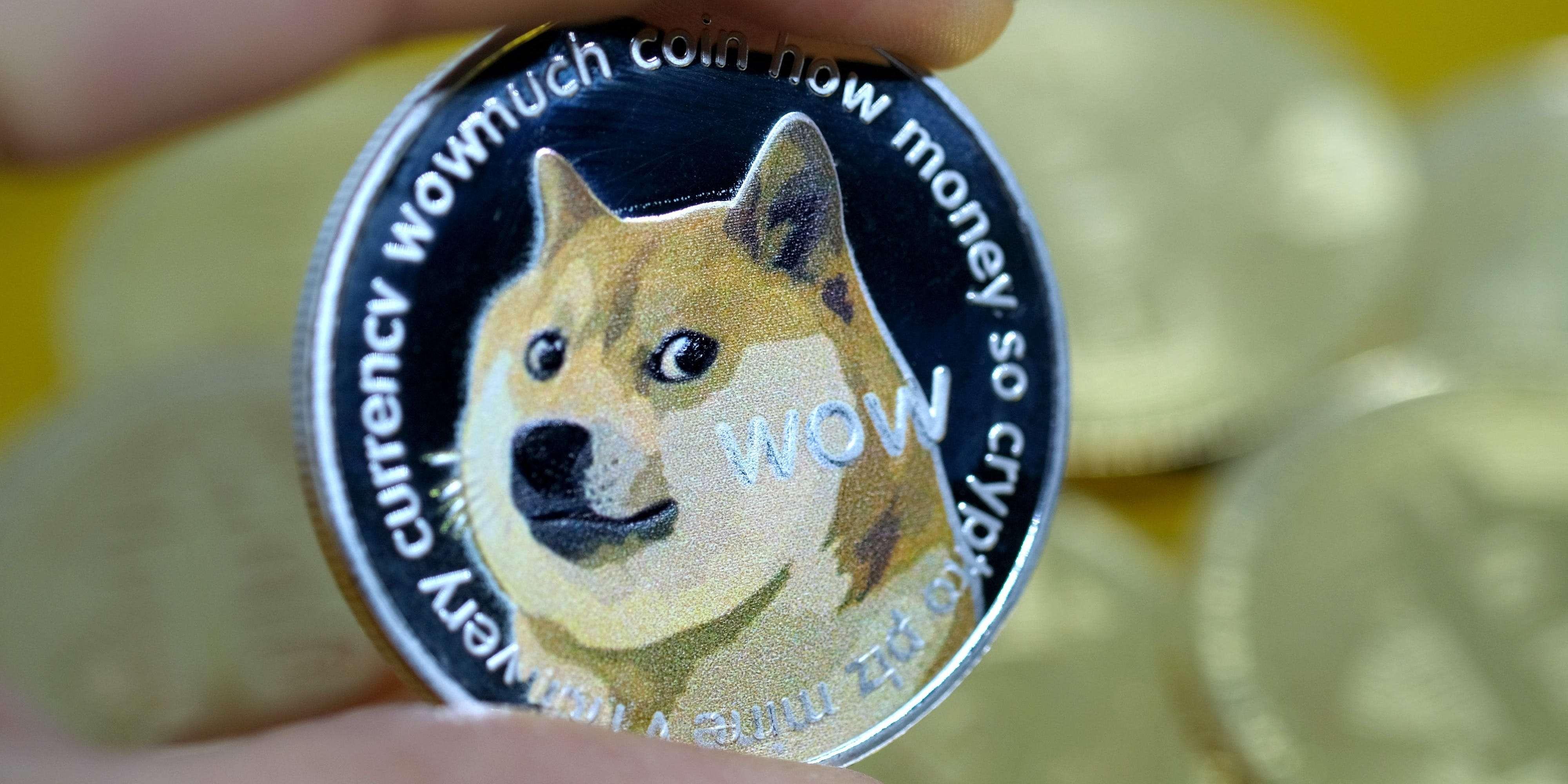 cfd handel flashback etrade kündigt bitcoin-handel an
