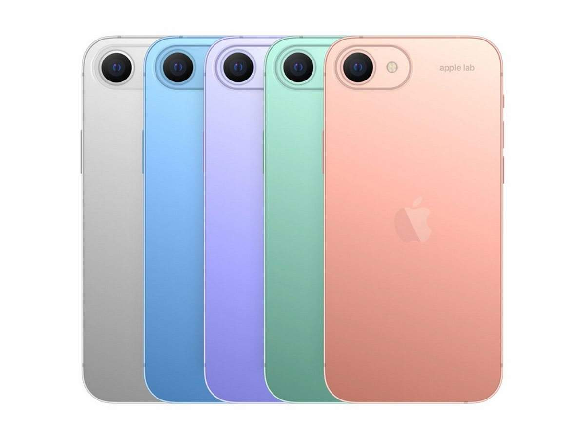 iPhone SE 3 launch date, specifications, price in India and everything else we know so far