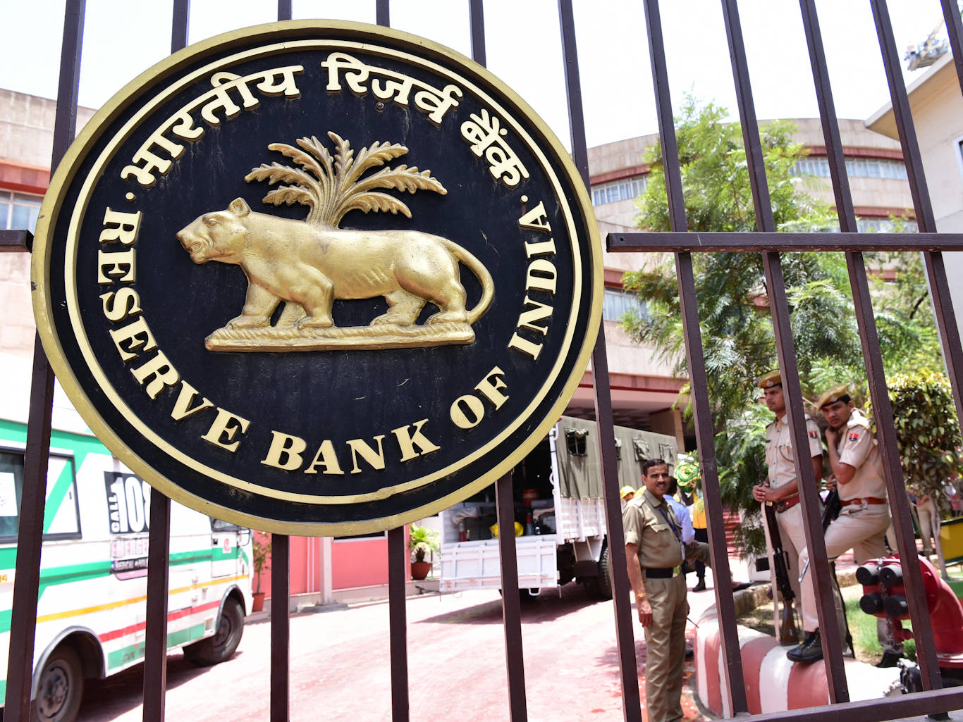 MSMEs with bank loans due up to Rs.50 crore can get their loans restructured